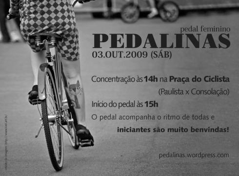 pedalinas_convite_03out2009